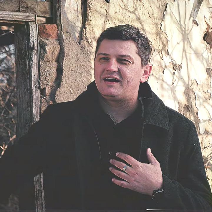 Ivan  Štivić