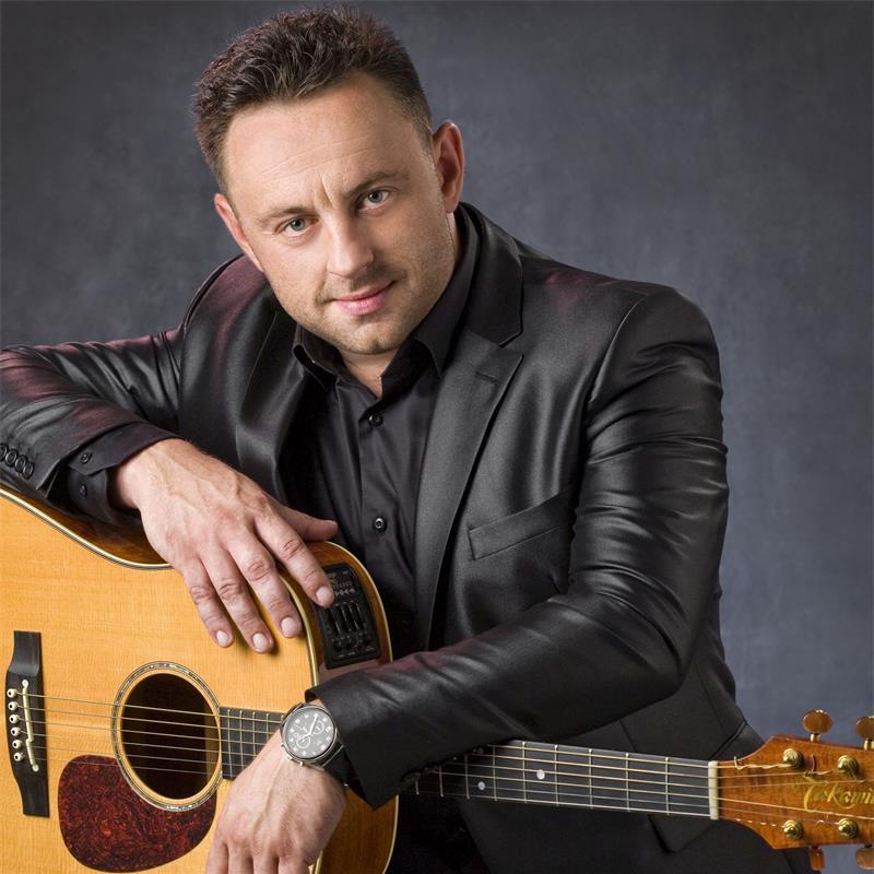 Tomislav Pavleković